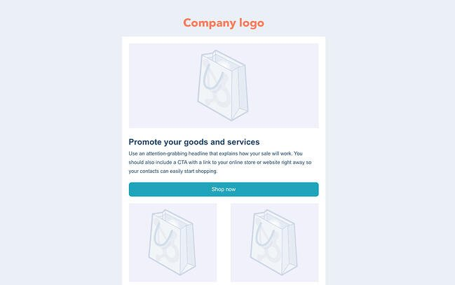 The Simple Guide to Creating an HTML Email [+ Free Templates]