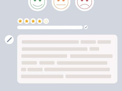 14 Customer Service Metrics to Track and What They Mean