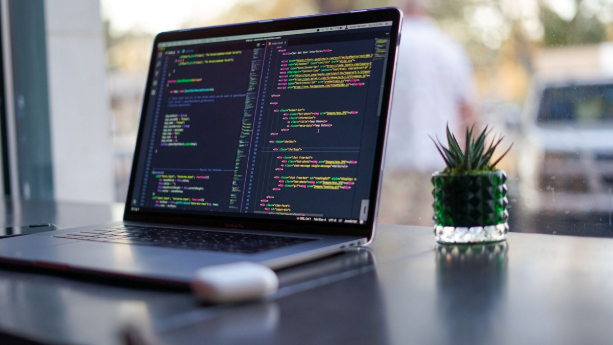 Software testing life cycle guide: step-by-step to a perfect UX   by uxplanet.org   Jul, 2021