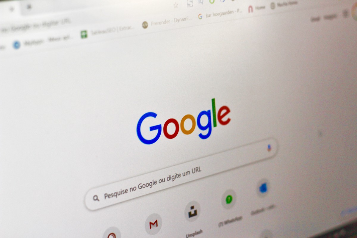 User Experience of Search-Bar. It all started with a search bar. The…   by Arnav Nigam   Jul, 2021