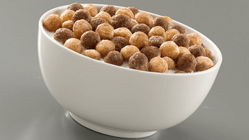 Marketing Technique: Brand Extension Example of Reese's Puffs Cereal