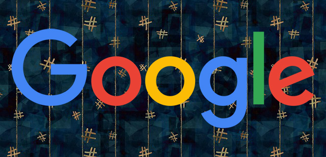 Content Go Viral? Google Says Don't Worry About Spammy Links From It.
