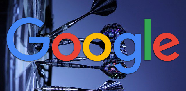 Google Ads Signal Label Means Optimized Targeting Is Enabled