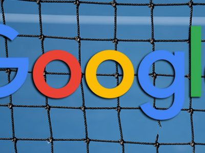 Google May Have Fixed The Soft 404 Issues By Removing A Classifier