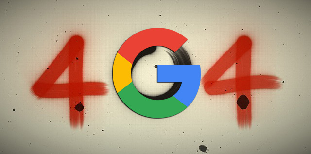 Google Says Spammy Links Do Not Cause Soft 404 Errors