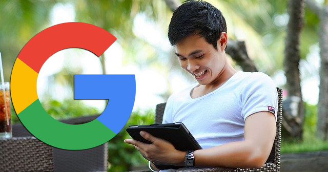 Google's New Editorial Content Policy For Job Postings On Google Search