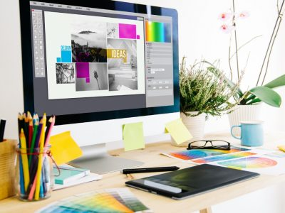True vs. False Signs Your Digital Brand is Ready for Visual Redesign   by Angela Yurchenko   Jul, 2021